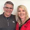 Andy & Lana Mortiz, Fix Auto Canada