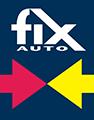 Fix Auto Franchising