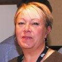 Sally Rector, Fix Auto Hainault